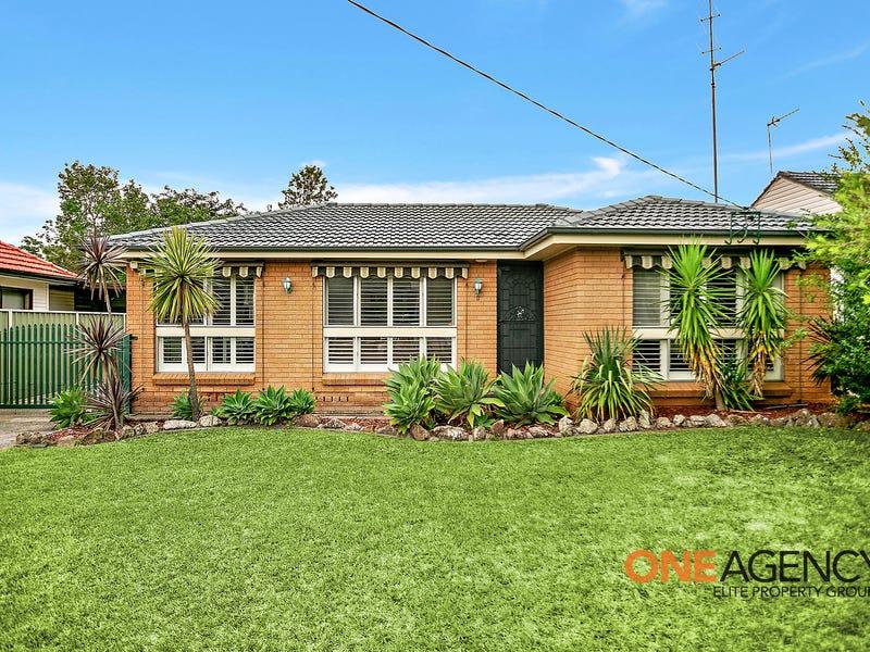 3 Ena Avenue, Avondale, NSW 2530