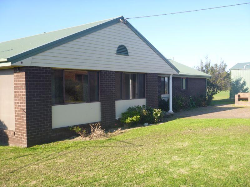 703 Wallagoot Lane, Jellat Jellat, NSW 2550