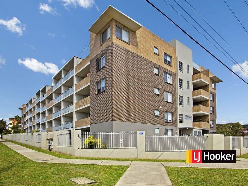 31/26 Clifton Street, Blacktown, NSW 2148