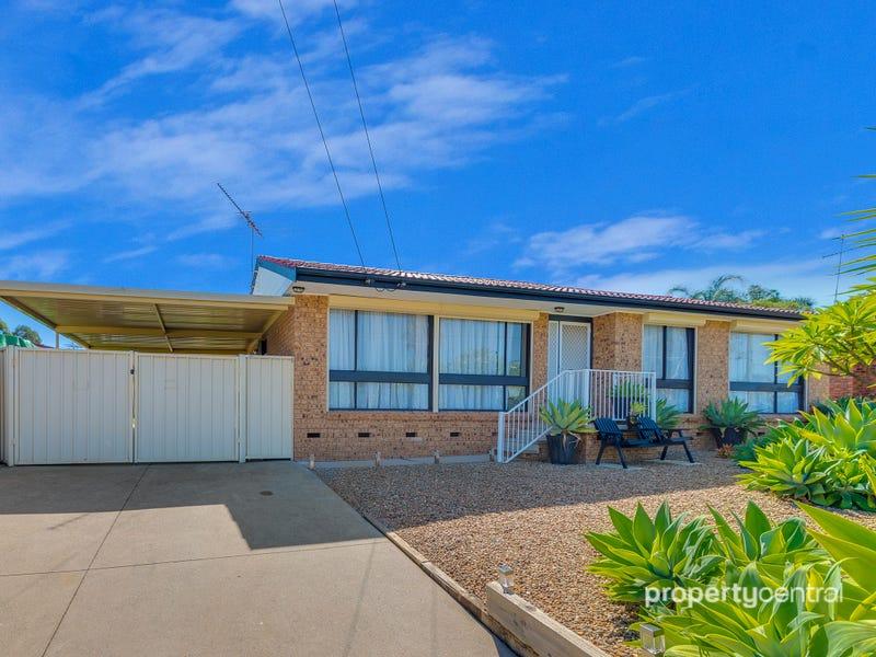 40 Oag Crescent, Kingswood, NSW 2747