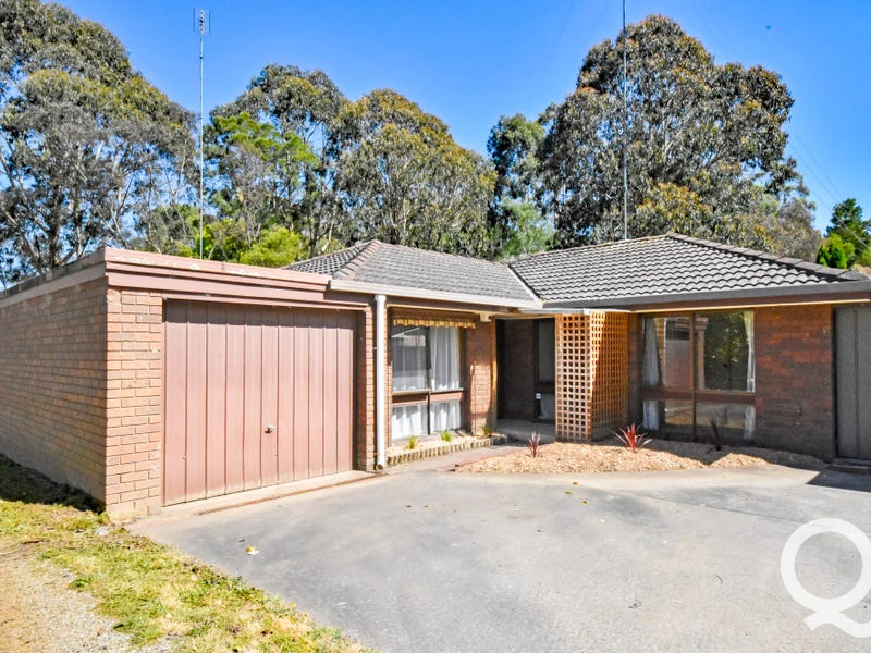 2/1 Wylie Avenue, Warragul, Vic 3820