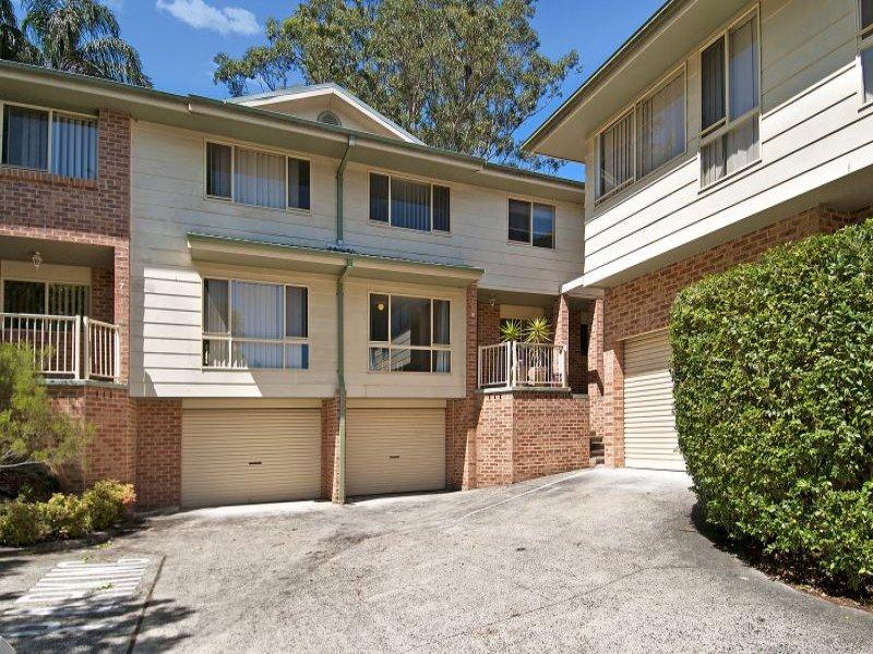 6/53-55 Beane Street, Gosford, NSW 2250