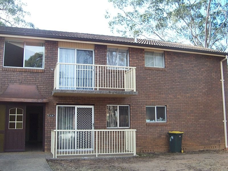 Unit 16/57 Jacaranda Ave, Bradbury, NSW 2560