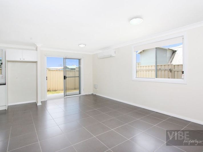 4a Knight Place, Bligh Park, NSW 2756