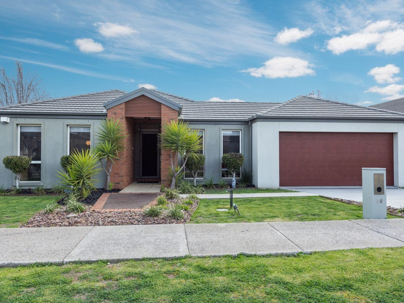 34 Coogee drive, Taylors Hill, Vic 3037
