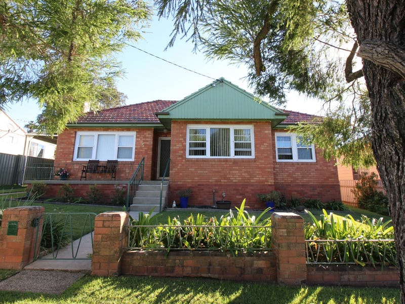 5 Bonarius Street, Edgeworth, NSW 2285