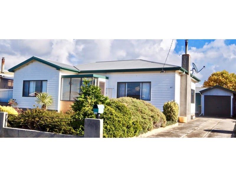 41 Watkinson Street, Devonport, Tas 7310