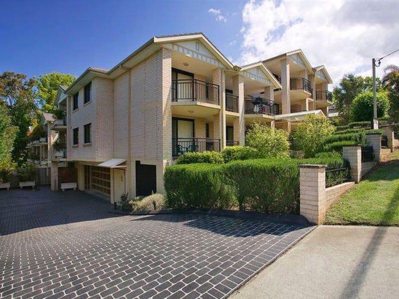 15/49 Dwyer Street, North Gosford, NSW 2250