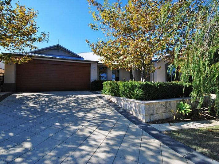 32 Andrews Turn, Wanneroo, WA 6065