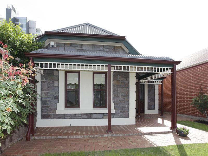 9 Hauteville Terrace, Eastwood, SA 5063