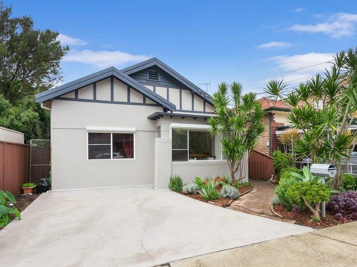 8 Scott Street, Five Dock, NSW 2046