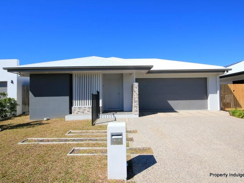 21 Chimene Lane, Burdell