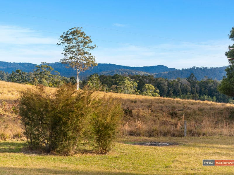 259 Lower Bobo Road, Ulong, NSW 2450