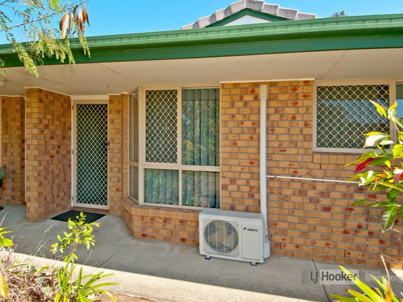 26 & 27/8 Page Street, Bethania, Qld 4205