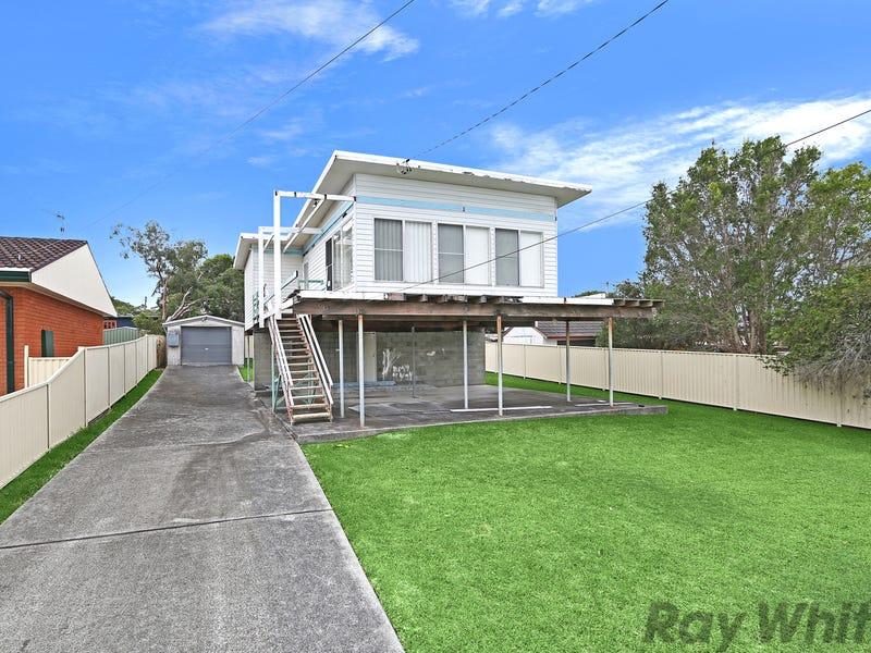 27 Coorabin Street, Gorokan, NSW 2263