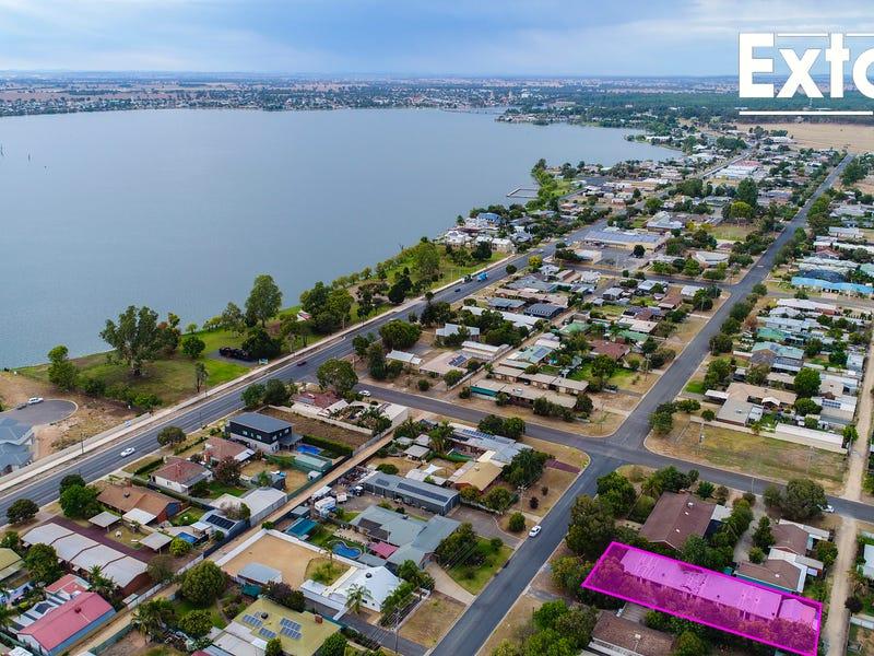 1-7/15 HUME STREET, Mulwala, NSW 2647