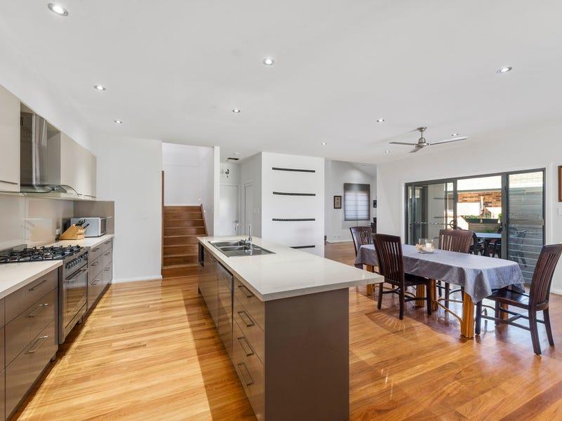 41A Reid Drive, Coffs Harbour, NSW 2450