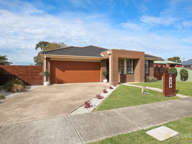 12 Speirs Street, Colac, Vic 3250
