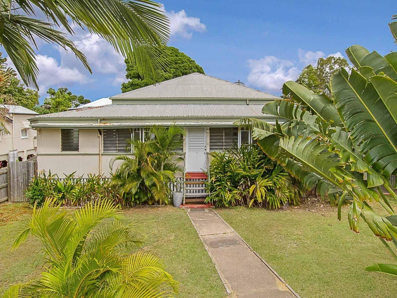 Houses for Rent in Townsville - Greater Region, QLD