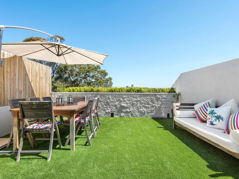 22/35 Dalley Street, Queenscliff, NSW 2096