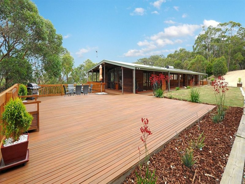 105 Vicks Road, Ironbank, SA 5153
