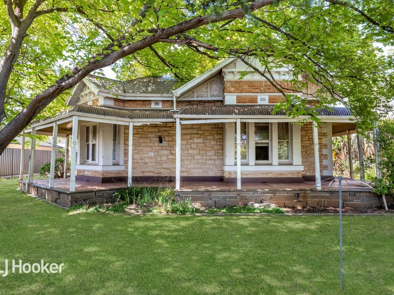 21 Cross Road, Kingswood, SA 5062