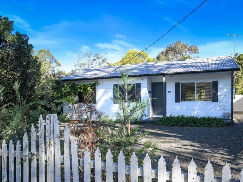 13 Renwick Drive, Mittagong, NSW 2575