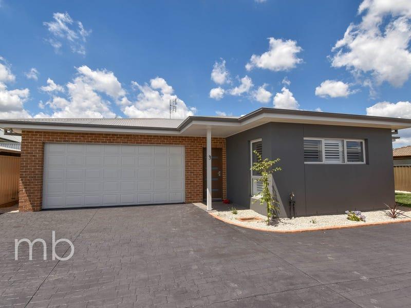 3/398a Summer Street, Orange, NSW 2800