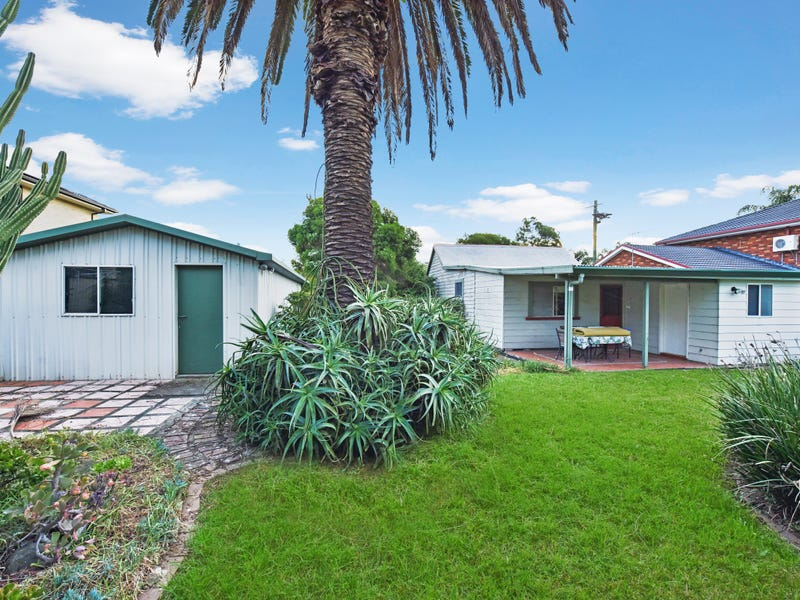 62  Campbell Street, Fairfield East, NSW 2165