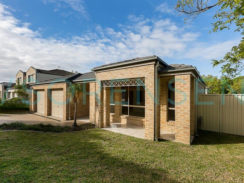 188 Mataram Road, Woongarrah, NSW 2259