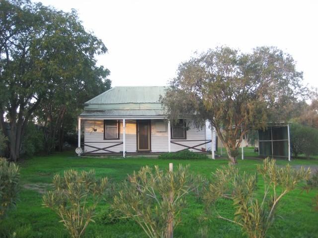 78 Carter Street, Mathoura, NSW 2710