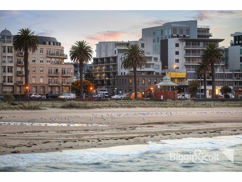 8 71 Beach Street Port Melbourne Vic 3207