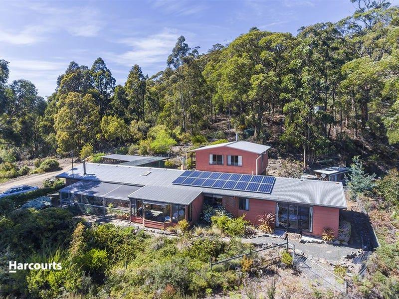 224 Sunny Hills Road, Glen Huon, Tas 7109