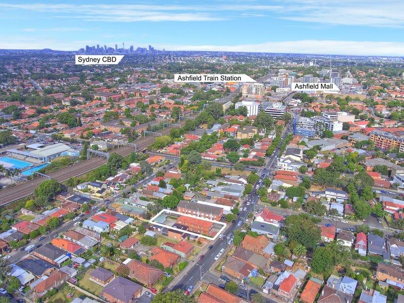 53 Thomas Street, Croydon, NSW 2132
