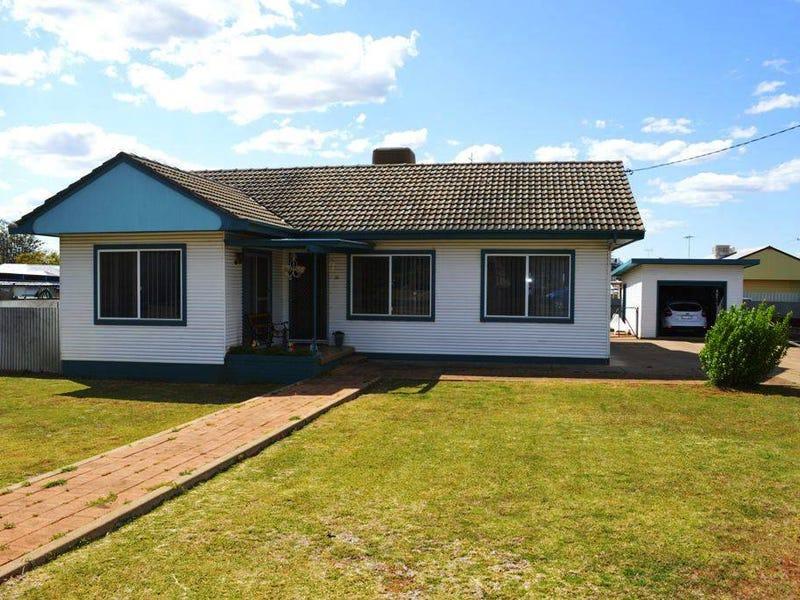 30 Beulah St, Gunnedah, NSW 2380