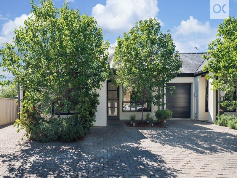 368A Portrush Road, Tusmore, SA 5065