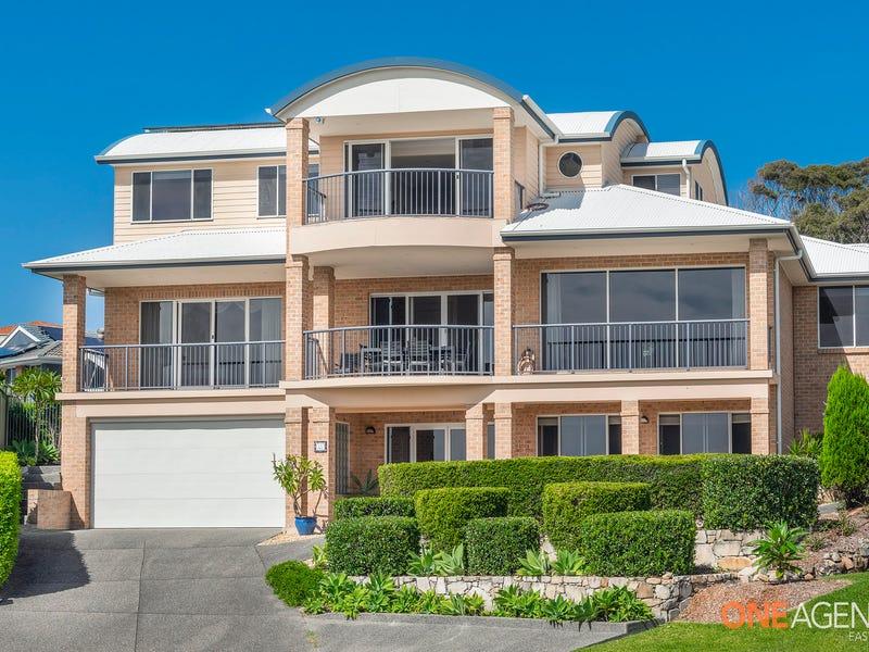 25 Sapphire Close,, Caves Beach, NSW 2281