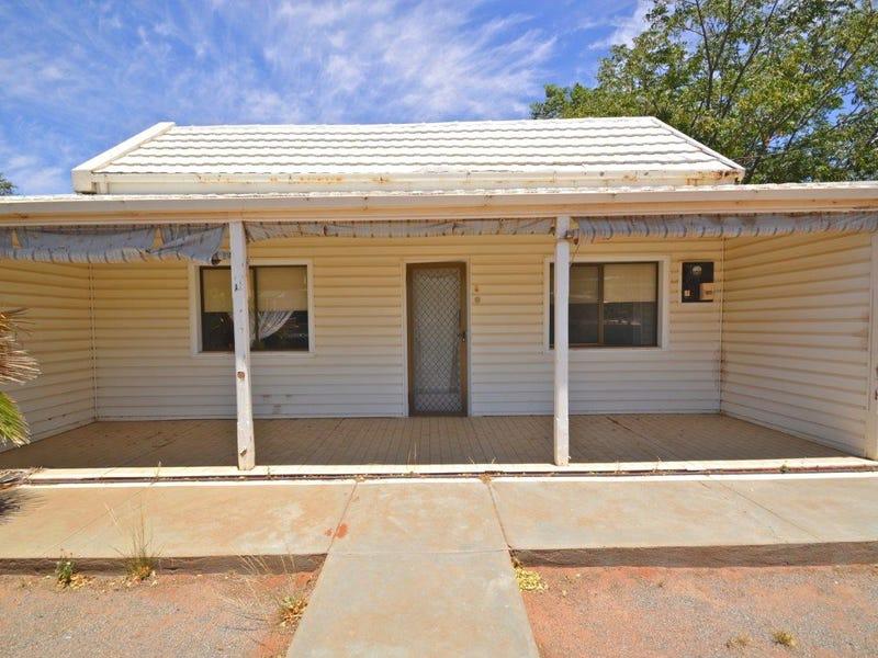 77 Creedon Street, Broken Hill, NSW 2880