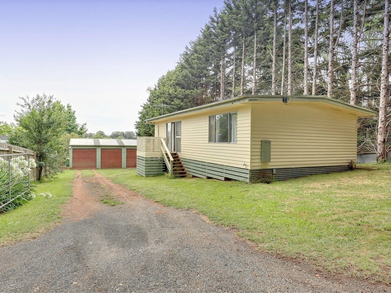 15 Innes Road, Gembrook, Vic 3783