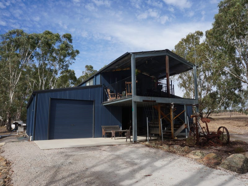 103, Great Southern Highway, York, WA 6302