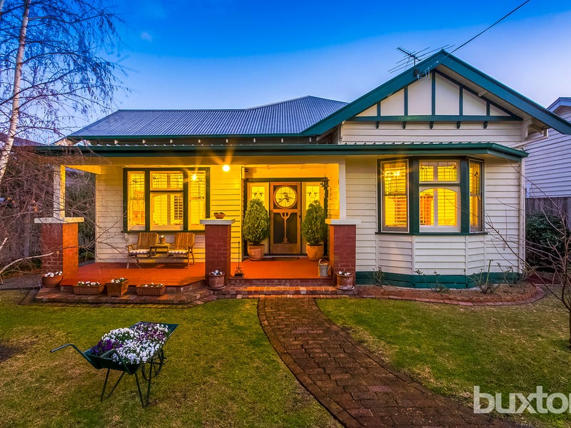 6 Gurr Street, East Geelong, Vic 3219