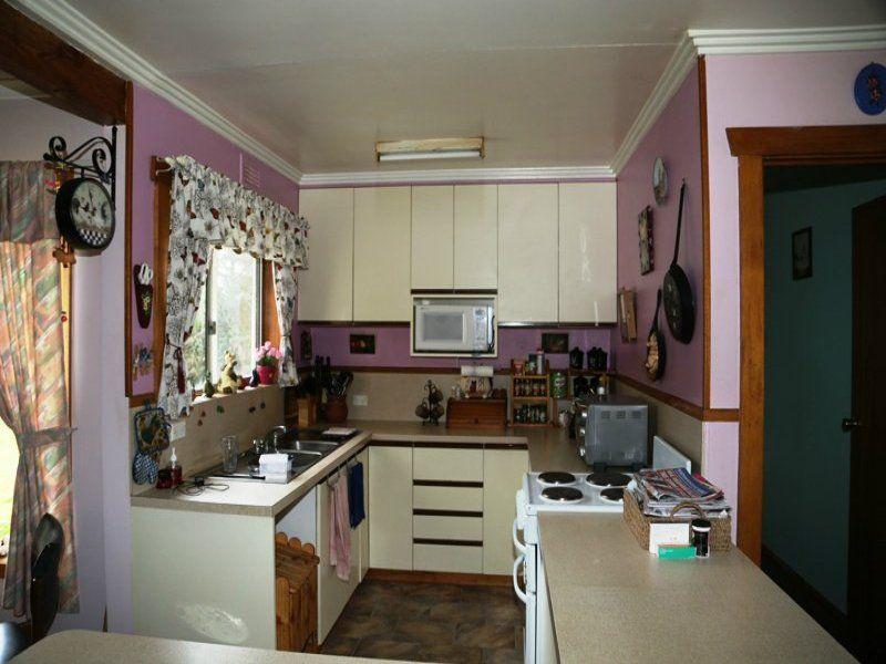 94 Bonneys Road, Irishtown, Tas 7330