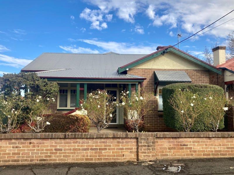 110 Prince Street, Orange, NSW 2800