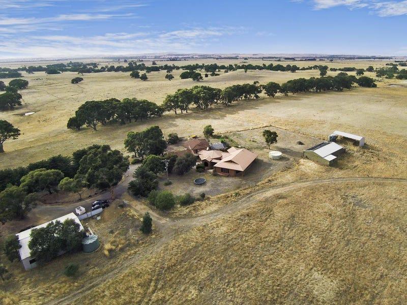 148 Kangaroo Point Road, Deenicull Creek, Ararat, Vic 3377