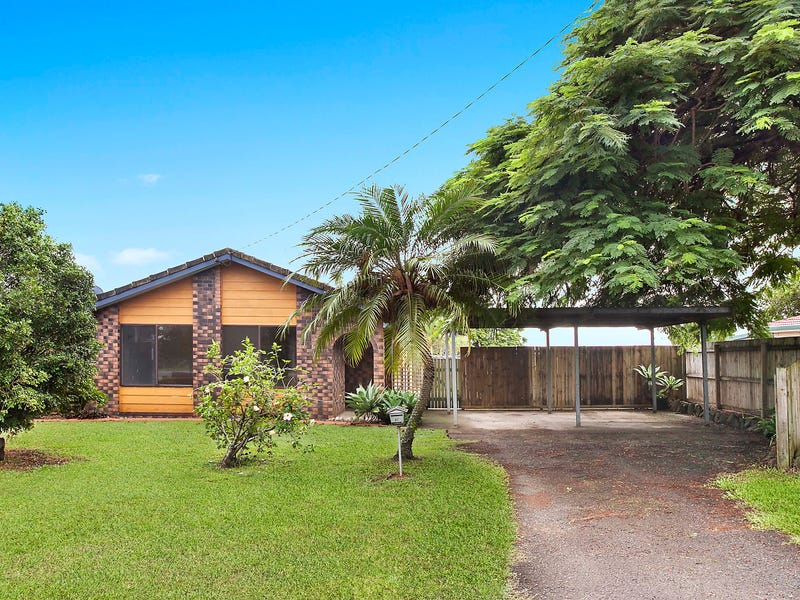83 Simpson Drive, Bilambil Heights, NSW 2486