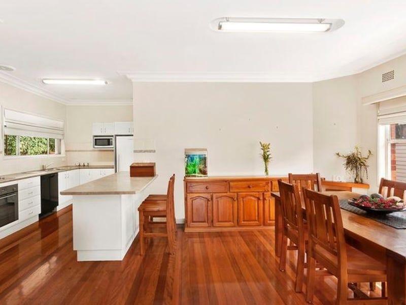 139 Marshall Street, Kotara, NSW 2289
