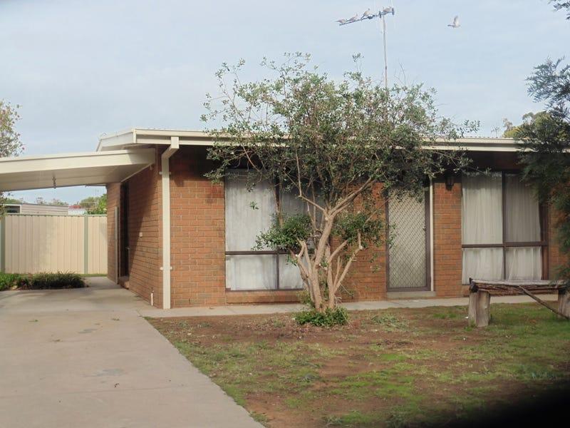 45/B Kamarooka Street, Barooga, NSW 3644