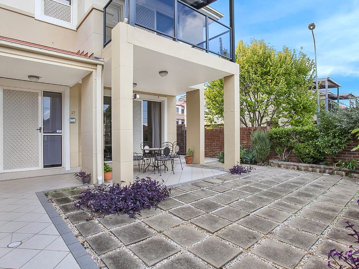 Address available on request, Chiswick, NSW 2046