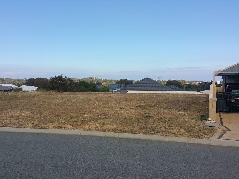 11 Dardanup Parkway, Dawesville