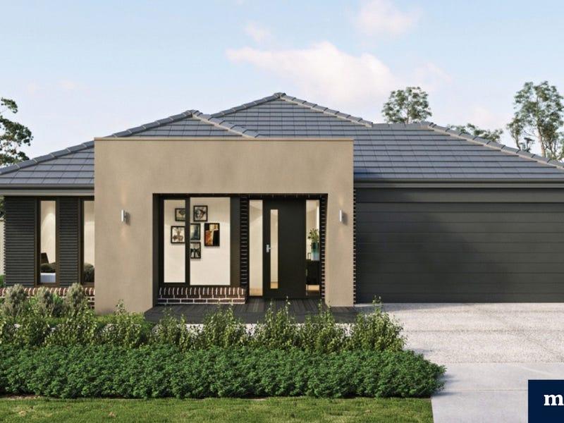 112 Gundji Way, Gwandalan, NSW 2259